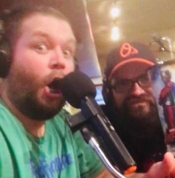 hub_show_podcast_chris_matt_ale_house