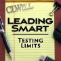 Artwork for Testing Limits