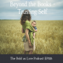 Artwork for Beyond the Book (trusting self)