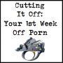 Artwork for Cutting It Off: Your Brain On Porn