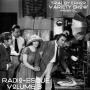 Artwork for Radio-Esque Vol. 3 (Season 1 Catch-Up)