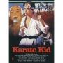 Artwork for Episode 67 - The Karate Kid (Movie Profile)