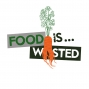 Artwork for Selina Juul - Denmark's food waste champion