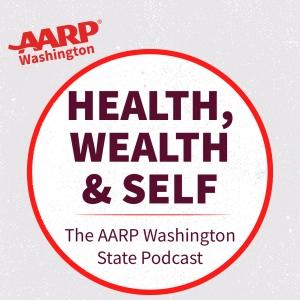 AARP Washington State Podcast