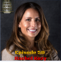 Artwork for Episode 58 - Military Transition Advice with Veteran Rachel Kozy