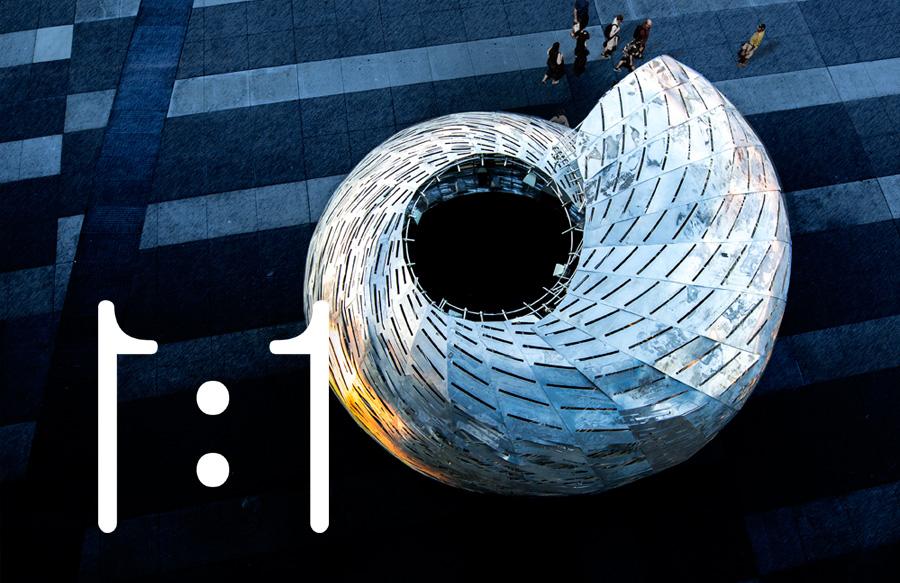 Artwork for 46 – David Delgado and Daniel Goods, visual strategists at NASA's Jet Propulsion Laboratory