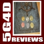 Artwork for Seafall- A 5G4D Review