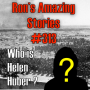 Artwork for RAS #313 - Who Is Helen Huber