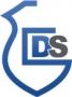 Artwork for Ep. 116: Chrome Retires XSS Auditor