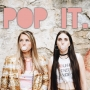 Artwork for 1: Pop It (ft. Ricky Nelson)