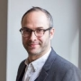 Artwork for Ep.#155: Andrew Goldstein, editor-in-chief of Artspace: takeaways from art fairs worldwide and great collectors vs. just collectors
