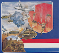 RMC Episode 371: Airborne!