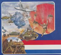Artwork for RMC Episode 371: Airborne!