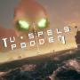 Artwork for S02A12 Håller Sea of Thieves året ut?