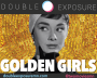 Artwork for Golden Girls: Sabrina (1954)
