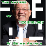 Artwork for The Nature of Technology with Brain Arthur [Idea Machines #41]