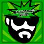 Artwork for BG Noise E03 - Don't Email Me