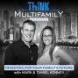 Artwork for Think Multifamily Podcast - #031 - Richard Wilson