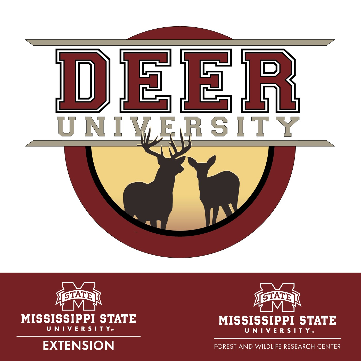 Episode 043 - Chronic Wasting Disease from a State Wildlife Agency Perspective