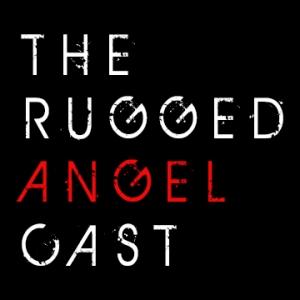 The RuggedAngel Cast