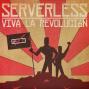 Artwork for Serverless