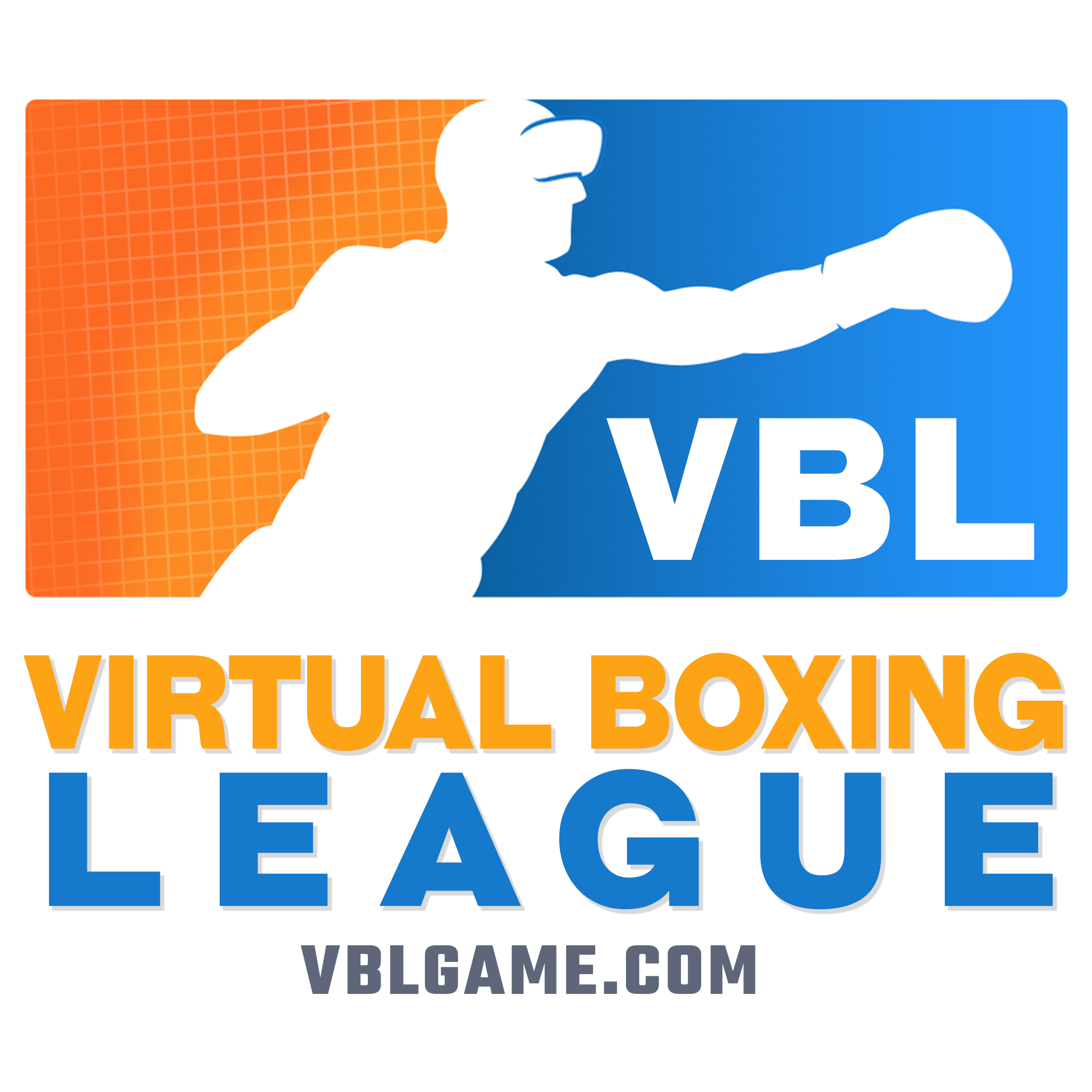 Artwork for Virtual Boxing League Update 2-26-18