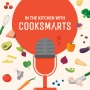 Artwork for #16: The Story Behind Cook Smarts + Turning 38