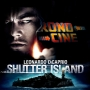 Artwork for CronoCine 2x14: Shutter Island (La Isla Siniestra, Martin Scorsese, 2010)