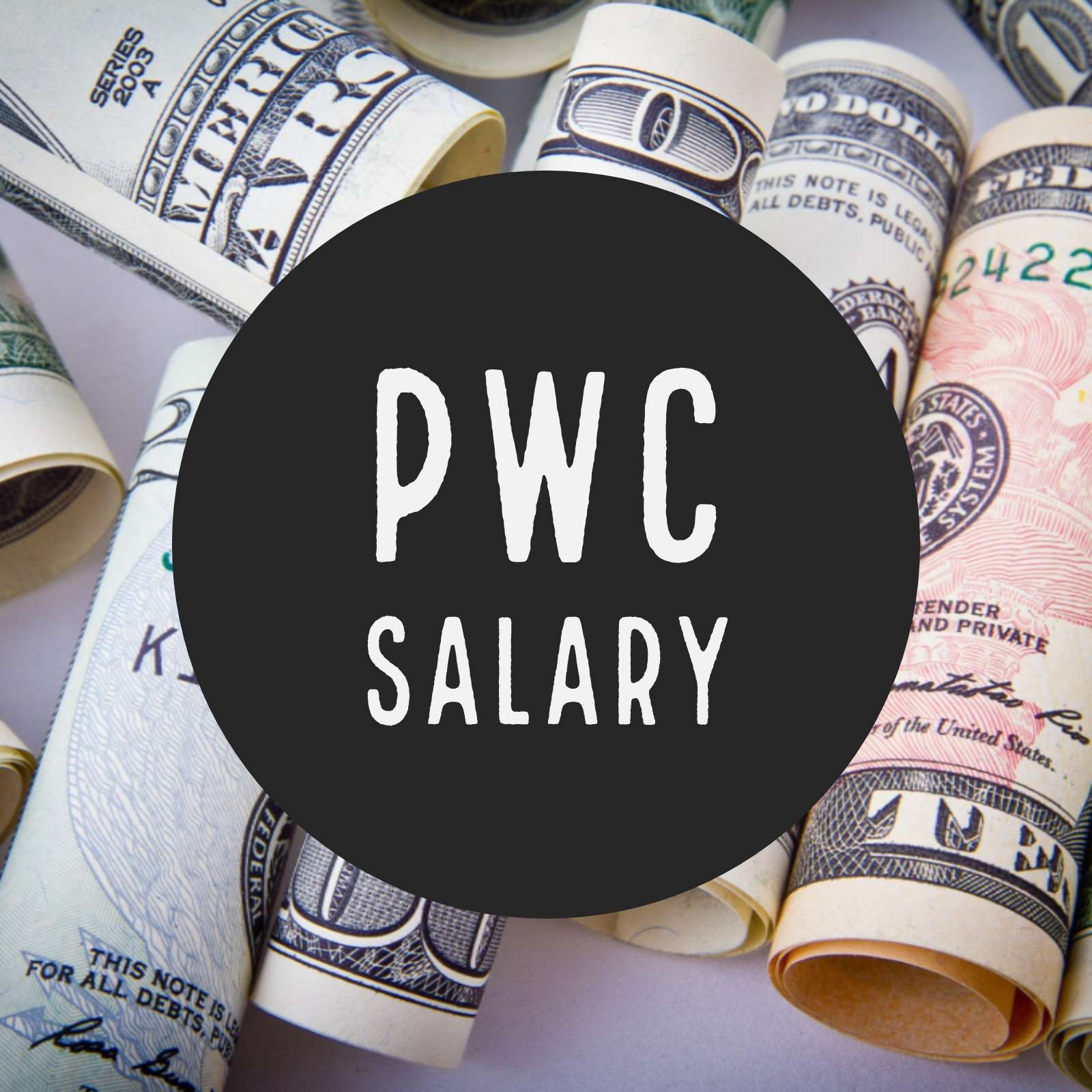 Artwork for PwC Salary   Big 4 Accounting Compensation Series