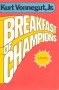 Artwork for 9. Breakfast of Champions (with Robert T. Tally, Jr.)