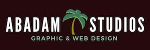 AbadamStudios.com