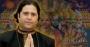 Artwork for Edition 154 - Sri Dharma Pravartaka Acharya - Sanatana Dharma, Universalism & The Roots of Paganism