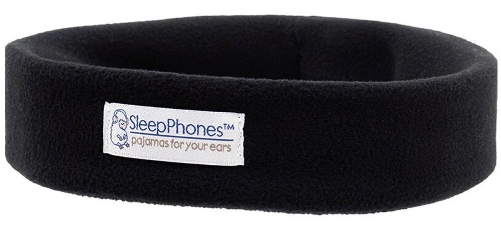 SleepPhones Wireless
