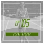 Artwork for Ep 105: Blake Boldon- from walk-on to sub 4-minute miler