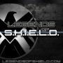 Artwork for Legends Of S.H.I.E.L.D. #92: Agents of S.H.I.E.L.D. Laws of Nature (A Marvel Comic Universe Podcast)
