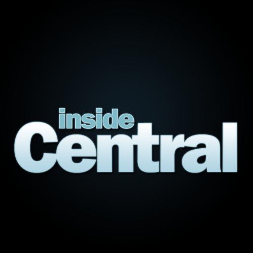 Inside Central 1 - Episode 1