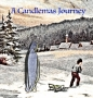 Artwork for A Candlemas Journey by Golden Key Audio
