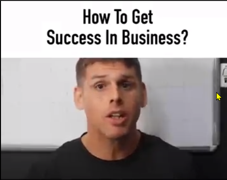 Artwork for How To Get Success In Business? Business Coach | Executive Coach