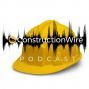 Artwork for ConstructionWire Podcast Ep 2: The Week's Top Headlines and a huge mixed-use project in northern Virginia
