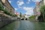Artwork for Episode 38 - Backpacking Europe: Slovenia