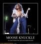 Artwork for Moose Knuckle Jamboree