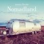 """Artwork for """"Nomadland,"""" by Jessica Bruder"""