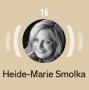 Artwork for 16 - Heide-Marie Smolka