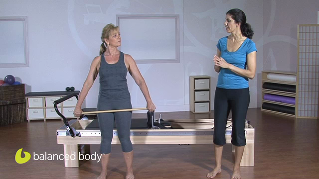 Artwork for Pilates for Athletes : E50 : Core Control During the Golf Swing
