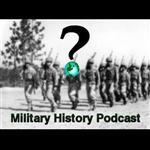 MacArthur - American Caesar (1)