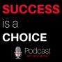 Artwork for Episode 057: Tony Gaskins, Jr. - Motivational Speaker and Life Coach