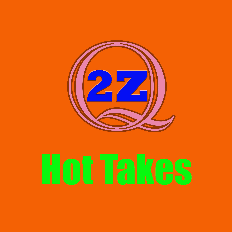 2ZQHT103 Circles show art