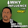 Artwork for Phillip Scott Shares Why Sharing Your Opinion On News is Important – African Diaspora News Channel   005