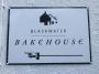 Artwork for Blackwater Bakehouse