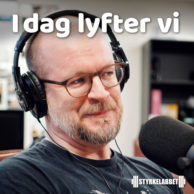 4. CJ Åkerberg om hur du skyddar din hälsa och plånbok med kritiskt tänkande